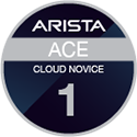 Arista Networks Training