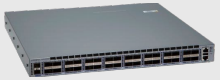 Arista 7050X3 Data Center Switch