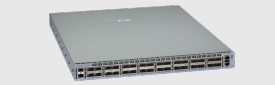 7050CX3M-32S Data Center Switch