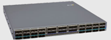 Arista 7050X3 Datacenter Switch