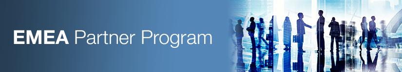 Channel Partner Program - Requirements and Benefits - Arista 5d9754690c
