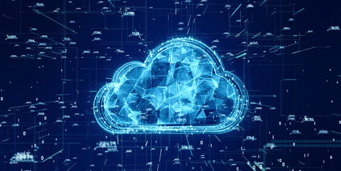 Jayshree's Blog: The Client to Cloud Enterprise