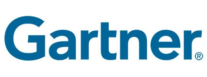 Arista Named a Leader in Gartner Magic Quadrant