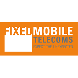 Fixed Mobile Telecoms