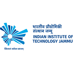 India Institute of Technology Jammu