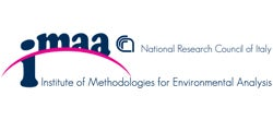 Institute of Methodologies for Environmental Analysis