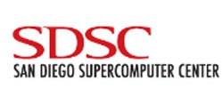 San Diego Super Computer Center