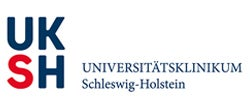 University Hospital Schleswig-Holstein (UKSH)