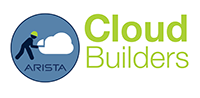 Arista Cloud Builders