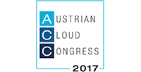 Austrian Cloud Congress