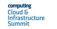 Computing Cloud & Infrastructure Summit