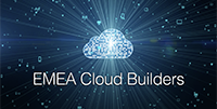 EMEA Cloud Builders