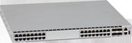 7050TX-48