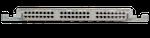 7500E-48T