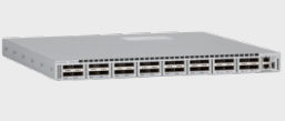 Datacenter Networking Switch