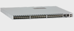 Multilayer Network Switch