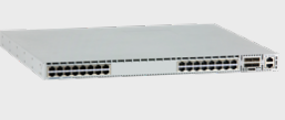 Multilayer Datacenter Switch