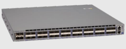 Arista 7160 Datacenter Switch