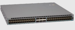 Cloud Networking Switch