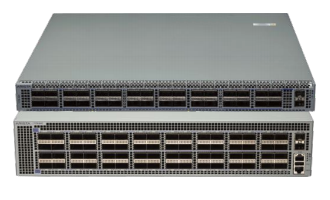 Arista 7170 Data Center Switch