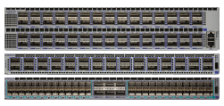 Arista 7280R2 Series Switches