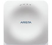 Cognitive WiFi - Arista