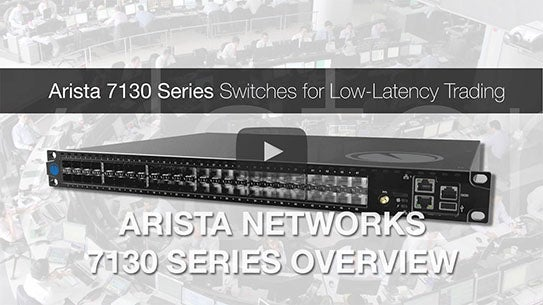 Arista-7130-Series-Overview